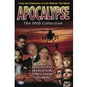 Apocalypse Box Set