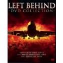 Left Behind Trilogy Box Set