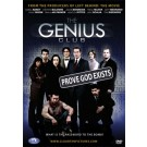 Genius Club