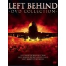 Left Behind  Trilogy Box  Set