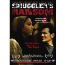 Smuggler's Ransom