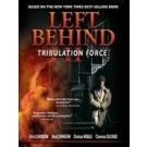 Left Behind - Tribulation Force